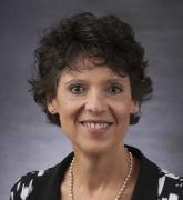 Laura Cozzi