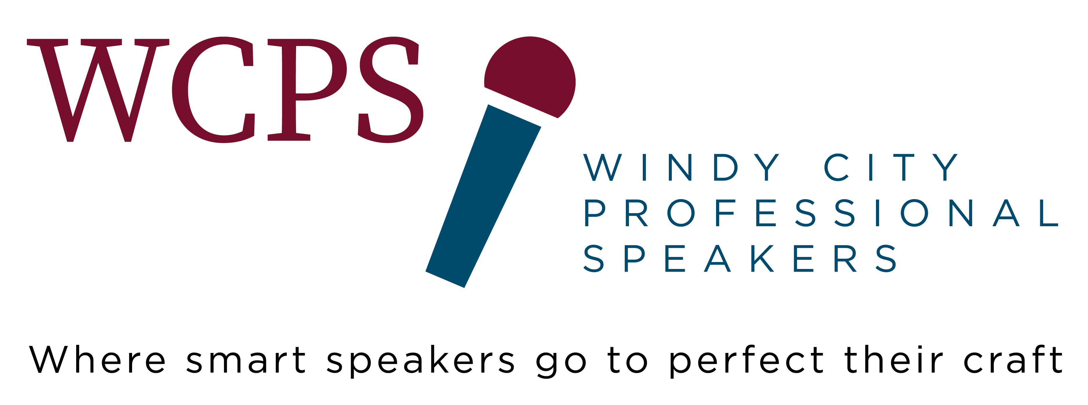 Windy City Professional Speakers
